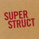 STEAM Lab: SuperStruct