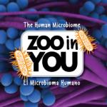 Zoo in You Exhibit