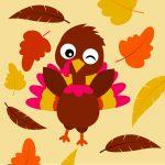 Teeny Turkey Class